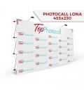 Photocall 455x230 Lona