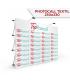 Photocall Textil 230x230