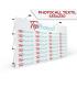 Photocall Textil 455x230