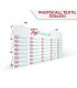 Photocall Textil 530x230