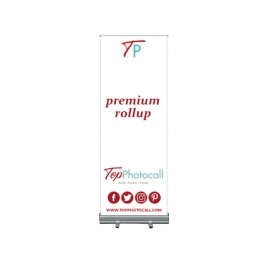Roll Up Premium 60 x 200 cm