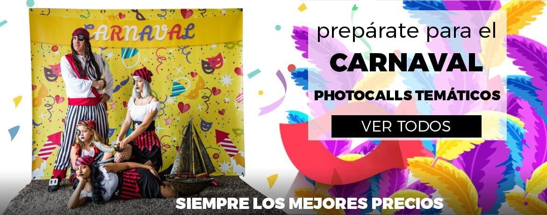 Photocall Eventos